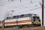 NJT 4519